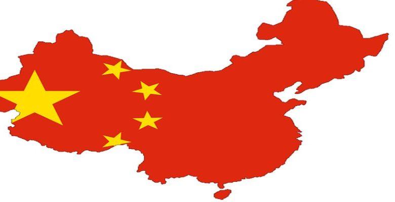Importadressen China