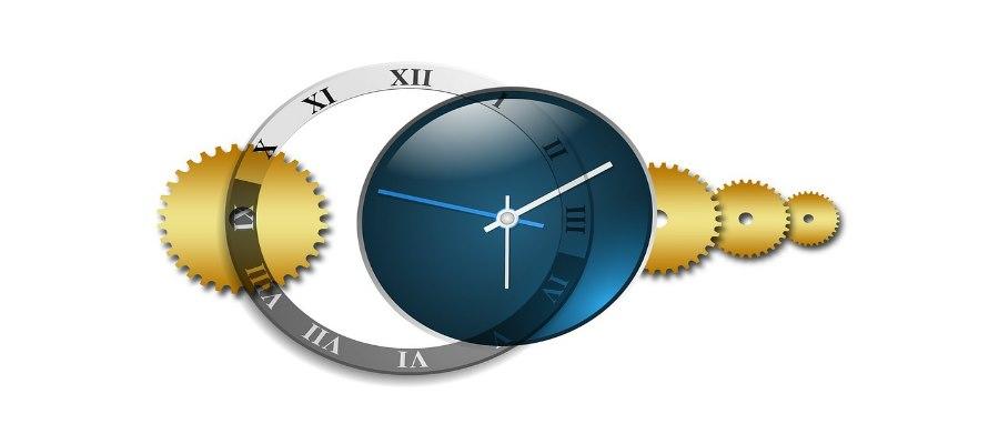 Großhandel Uhren