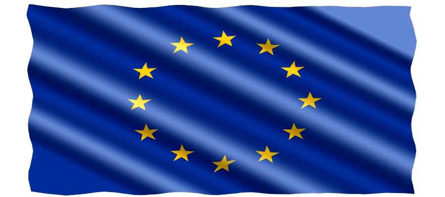 EU Importadressen
